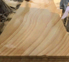 マットのTeakwoodの砂岩床タイル