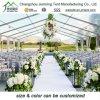 アルミニウム構造の結婚式のイベント党テント(JMWPT10/300)