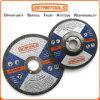 Disco para trituração de corte e Rodas para o Metal e alvenaria