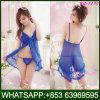 La Chine produit de la lingerie de nouvelles arrivées Nighty Lady Lingerie Sexy