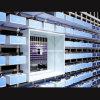 مصنع [ديركت بريس] عرض حامل قفص لأنّ [سونغلسّ] مخزن