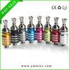 E-Cigarette를 위한 2014 가장 새로운 Vp20 Clearomizer 라드 Atomizer