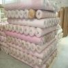 El intercalado de papel del tejido (024)