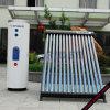 Sistema independiente de Agua Solar Calentador (SBT-SP-20/1.8)