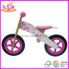 Bicicleta de Madeira para Crianças (W16C009)