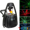 200W 5r Sharpy Beam Scanner СИД Effect Light Moving Head