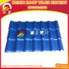 UV-Schutz ASA synthetisches Harz-Dach-Fliese
