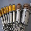 Amadaの金属板CNCの穿孔器出版物は停止する