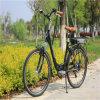 De Chinese Goedkope  Elektrische Fiets van Stad 26 voor Verkoop (rseb-203)