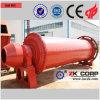 Laminatoio di sfera di ceramica asciutto di prezzi economizzatori d'energia del Manufactory