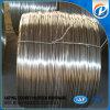 Fatto in filo di acciaio a basso tenore di carbonio della Cina per la fabbricazione del chiodo
