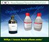 화학 시약 제품 능률적인 용해력이 있는 메틸 슬폭시화물 DMSO 액체 무색 공간