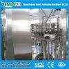 유리병 주스 병에 넣는 장비 또는 무균 유리병 충전물 기계
