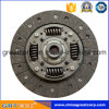 Assy automatique de disque d'embrayage J15-1601030 pour Chery