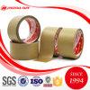 Jinghuaの高品質の自己接着クラフト紙のガム・テープ