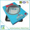 Papel barato de encargo de la impresión de color que empaqueta para la ropa