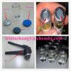 5/10 Ml / Vial Liofilizado Botellas de vidrio de control de antibióticos Botella de penicilina