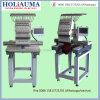 Preços computarizados cabeça da máquina do bordado do profissional Ho1501c 1 Swf de Holiauma com alta qualidade usando-se para o bordado de Chothes