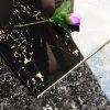 Het Marmer van het Bouwmateriaal verglaasde Opgepoetste Tegel voor Vloer