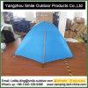 2-3 شخص ثلج مسيكة يخيّم خيمة خارجيّة