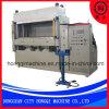 Presse hydraulique de la fenêtre Machine de moulage