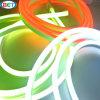 220V/120V/24V/12V 5050 RGB Hoge LEIDENE van het Lumen Teken van het Neonlicht