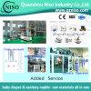 Fournisseur de matières premières couches professionnels en Chine avec SGS (AZ-026)