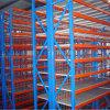 Estantería del almacenaje del fabricante de China para el almacenaje de Wareahouse