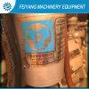 Filtro preliminare 61500080078 dal combustibile del motore diesel Wd615