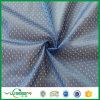 100 tela de acoplamiento del poliester 11*1 para la ropa, alineando