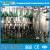Frasco de vidrio de 0,5 litros Máquina de Llenado para latas de cerveza