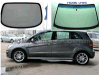 Auto Glas & Windscherm