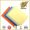 Vivid Film PVC pour l'emballage