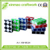 24 collegamenti Magic Toys con 3D Foldable Puzzle