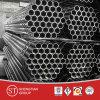 La norme ASTM A53. B tuyau noir sans soudure en acier