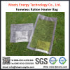 11.11 Global Sourcing Festival Calefator de Ralinação sem Fogo Meals Bag Espreguiçadeira Preguiçosa