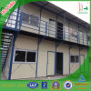 Fertigbewegliches Fertighaus des House/Mobile Fertighaus-House/Cheap