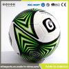 Pitch Premier Wrapped Gummiblase Fußball-Kugel