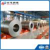 Primera Calidad, precio de fábrica Prepainted bobinas de acero galvanizado (PPGI/PPGL) / hoja de techado