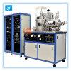 Machine de placage de machine/chrome de métallisation sous vide de pulvérisation de magnétron de PVD pour le métal