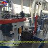 Una máquina completamente automática del operador/de papel avanzada del cono para la industria de los fuegos artificiales
