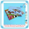 Book professionale Publishing per Coloring Cook Books, Child Hardcover Books