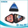 Carretera directa de fábrica Rrip Kit de emergencia de Coche Baratos