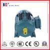 AC de Motor van de Inductie van de Rem van het Toestel met 3 Fasen