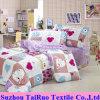 Home Textile를 위한 분산 Printed Bedsheet