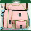 Viagem de negócios de armazenamento reutilizável de moda Saco de viagem de embalagem