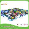 Chinesisches Lieferanten-Fläche-Modell-Innenspielplatz-Kinder für Kind-Unterhaltung