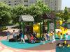Das crianças de tamanho médio da alta qualidade de Kaiqi campo de jogos (KQ50081A)