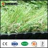 Tipo hierba artificial que ajardina decorativa resistente ULTRAVIOLETA de los ornamentos