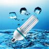 Énergie-sauvetage 55W Lamp de 4u 14.5mm avec du CE (BNF14.5-4U-A)